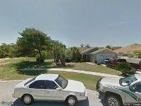 Home for sale: Beachwood, Panama City Beach, FL 32413