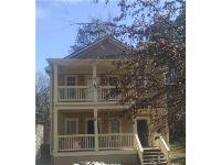 Home for sale: 1065 Ada Avenue N.W., Atlanta, GA 30318