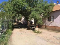 Home for sale: 612 S. Second, Gallup, NM 87301