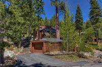 Home for sale: 2160 Bear Creek Dr., Alpine Meadows, CA 96146