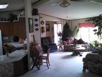 Home for sale: 13125 Carp St., Montague, CA 96064