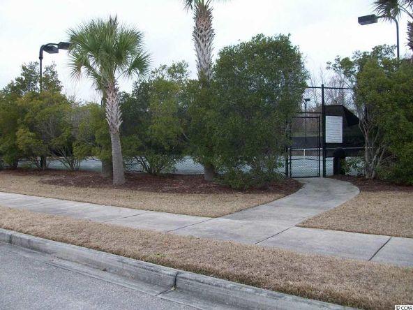 Lot 67 Waterton Avenue, Myrtle Beach, SC 29579 Photo 26