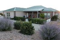 Home for sale: 758 S. Panorama, Cedar City, UT 84720