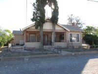 Home for sale: 26 N. 2nd St., Tombstone, AZ 85638