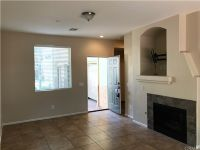 Home for sale: 30297 Pelican Bay, Murrieta, CA 92563