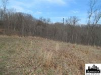 Home for sale: Lot 11 Majestic Woods, Huntington, WV 25702
