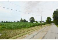 Home for sale: 18333 Joliet Rd., Sheridan, IN 46069