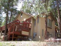 Home for sale: 355 Cedar Dr., Lyons, CO 80540