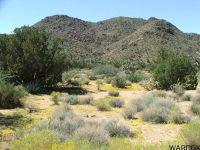 Home for sale: 3578-B E. Desert Willow Dr., Yucca, AZ 86438