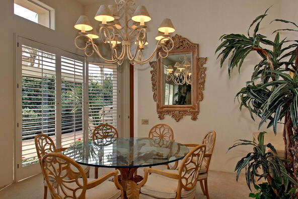 75303 14th Green Dr., Indian Wells, CA 92210 Photo 21