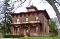 Home for sale: 304 E. Michigan St., New Carlisle, IN 46552