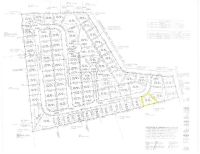 Home for sale: 0 Colonial Dr. - Lot 15, Winchester, TN 37398
