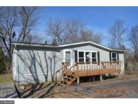 Home for sale: 317 E. Birch Avenue, Birchwood, WI 54817