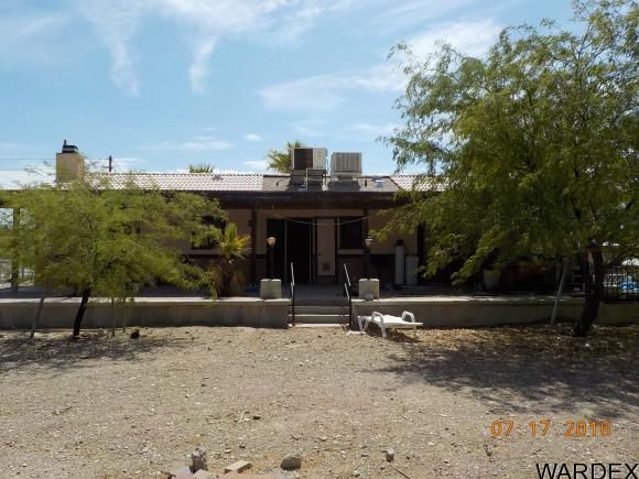 5135 S. Mountain View Rd., Fort Mohave, AZ 86426 Photo 10