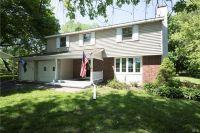 Home for sale: 1567 Pork St., Skaneateles, NY 13152