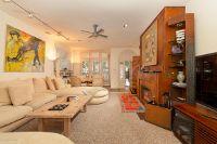 Home for sale: 812 E. Cooper Avenue, Aspen, CO 81611