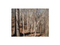 Home for sale: 11 Retreat Ridge S.E., Cartersville, GA 30120