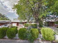 Home for sale: S. Oakwood Park # 44 Cir., Sandy, UT 84094