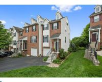 Home for sale: 14 Nathans Pl., West Conshohocken, PA 19428