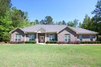 Home for sale: 3060 Bentley Dr., Upatoi, GA 31829