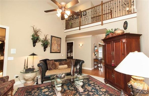 2803 S. 22nd St., Rogers, AR 72758 Photo 7