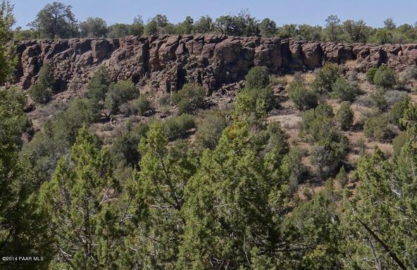 77 Shadow Rock Ranch, Seligman, AZ 86337 Photo 5