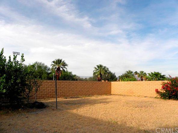 74506 Falcon Ln., Palm Desert, CA 92260 Photo 5