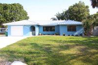 Home for sale: 8004 Santana Avenue, Fort Pierce, FL 34951