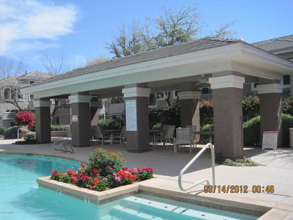 15221 N. Clubgate Dr., Scottsdale, AZ 85254 Photo 17