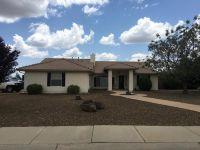 Home for sale: 10401 E. Old Black Canyon Hwy., Prescott Valley, AZ 86327