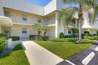 Home for sale: 1250 Sugar Sands Blvd., Singer Island, FL 33404