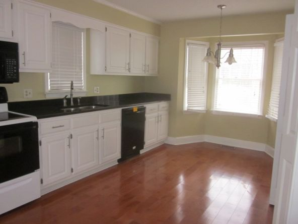 1 Forest Trace Ct., Columbia, SC 29204 Photo 7