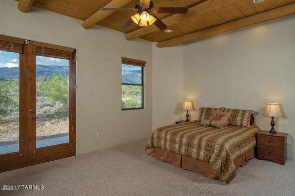 15505 E. Rincon Creek Ranch, Tucson, AZ 85747 Photo 14