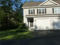 Home for sale: 38 Mill Pond Rd., Unit#38, Burrillville, RI 02830