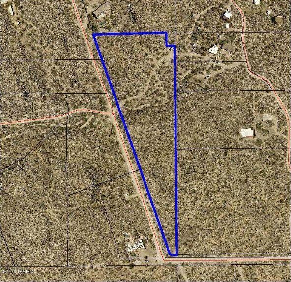 13600 N. Tortolita Estates, Tucson, AZ 85755 Photo 1
