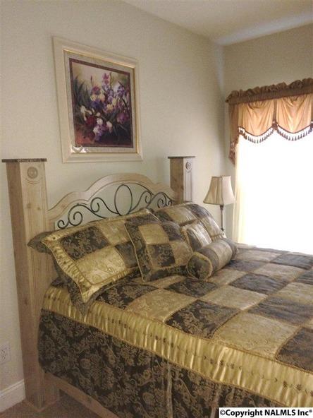 355 Spencer Lakes Dr., Meridianville, AL 35759 Photo 64