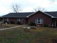 Home for sale: 7065 Ar-164, Hartman, AR 72830