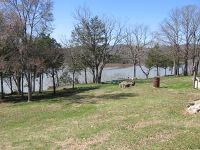 Home for sale: Fr 2285 Fr 2285, Eagle Rock, MO 65641