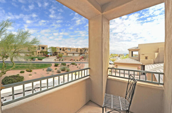 14850 E. Grandview Dr., Fountain Hills, AZ 85268 Photo 38