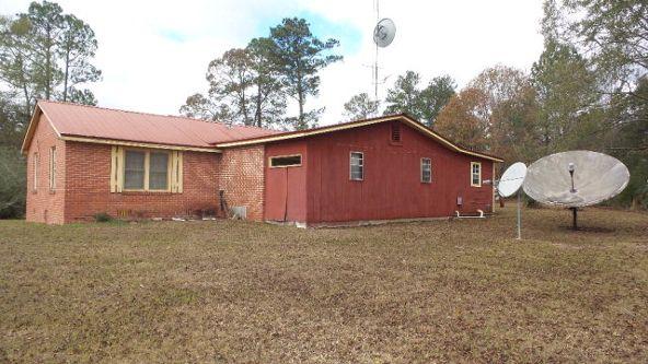 42676 Hwy. 31, Brewton, AL 36426 Photo 45