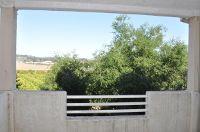 Home for sale: 2713 Antonio Dr., Camarillo, CA 93010