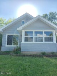 Home for sale: 1137 Diamond Avenue, Grand Rapids, MI 49503