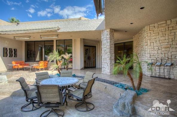 6 Avenida Andra, Palm Desert, CA 92260 Photo 16