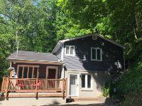 Home for sale: 459 Skyline Dr., Hazard, KY 41701