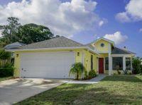 Home for sale: 1020 Belleflower Dr., Port Orange, FL 32127