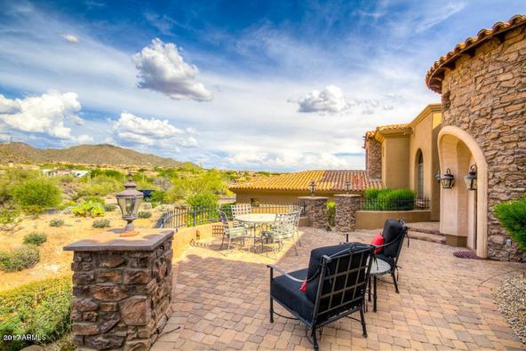 4318 N. Desert Oasis Cir., Mesa, AZ 85207 Photo 4