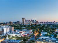 Home for sale: 4611 Travis St., Dallas, TX 75205