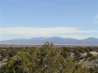 Home for sale: Tracts 1 & 2 Off Rocinante, Cerrillos, NM 87010