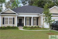 Home for sale: 202 Sawgrass Dr., Savannah, GA 31405