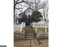 Home for sale: 144 Robie St. W., Saint Paul, MN 55107